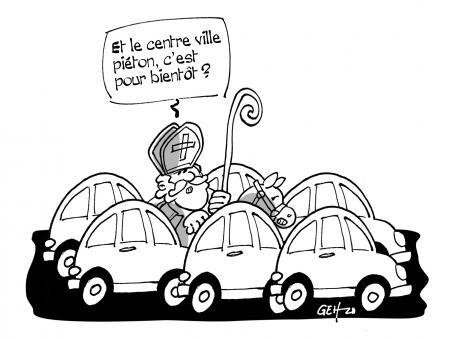 Echo des Vosges du 07/12/12 (Tous droits réservés)