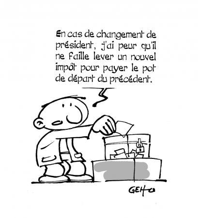 Echo des Vosges du 20/04/12 (Tous droits réservés)