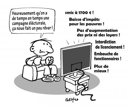 Echo des Vosges du 07/10/11 (Tous droits réservés)