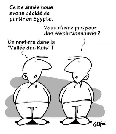 Echo des Vosges du 04/03/11 (Tous droits réservés)