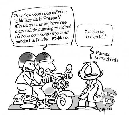 Echo des Vosges du 22/06/12 (Tous droits réservés)