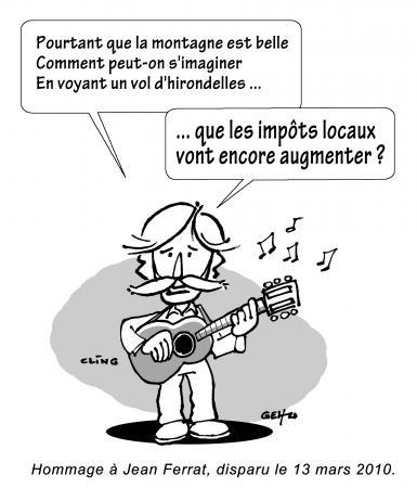 Echo des Vosges du 18/03/11 (Tous droits réservés)