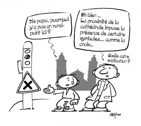 Echo des Vosges du 16/03/12 (Tous droits réservés)