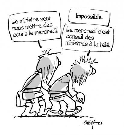 Echo des Vosges du 17/01/13 (Tous droits réservés)