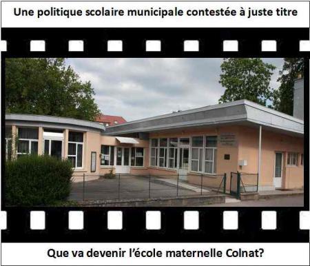Echo des Vosges du 10 juin