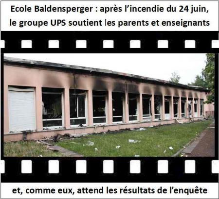 Echo des Vosges du 1er juillet