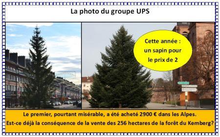 Echo des Vosges du 9 décembre
