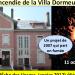 Echo des Vosges du 19 octobre