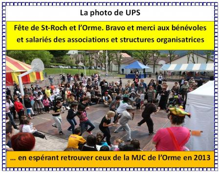 Echo des Vosges du 25 mai