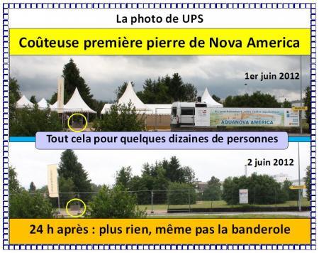 Echo des Vosges du 15 juin