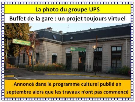 Echo des Vosges du 26 octobre