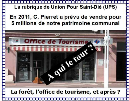 Office de tourisme mai 2011.jpg