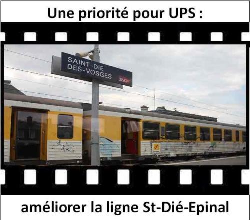 Ligne St-Di- Epinal-1.jpg