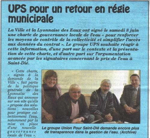 Echo des Vosges 13 06 Chapeau.jpg