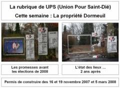 cantonales,saint-dié-est,saint-dié-des-vosges-est,leroy,écoles,école,monopoly,weill,sev,dormeuil,petot