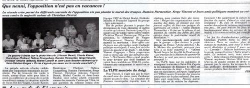 L'Echo des Vosges 30 07 10.jpg