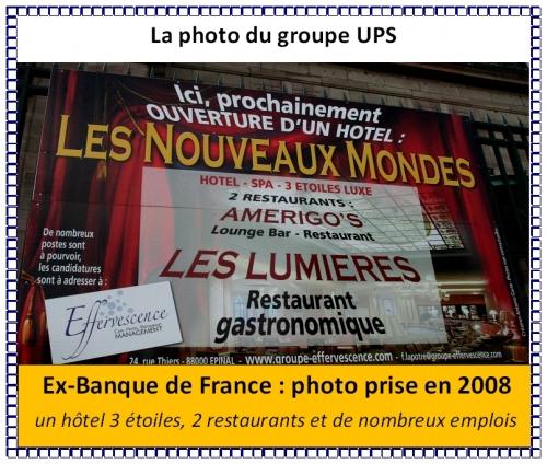 Banque de France 2008 - Nov 2011.jpg