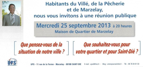 Invitation Septembre 2013 (1).jpg