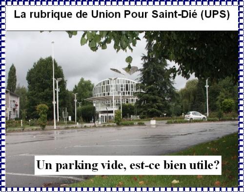 Parking-vide-ao-t-2010-2.jpg