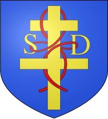 conseil municipal,sev,saint-dié