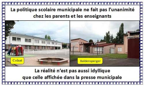 La rentrée scolaire 2011-2012 bis.jpg