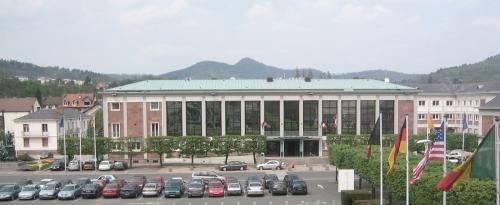 HôtelVille-Saint-Dié-des-Vosges.jpg