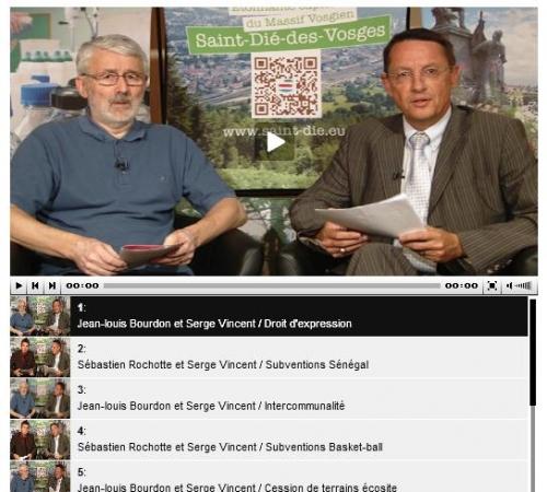 Tribune vidéo UPS Septembre 2012.jpg