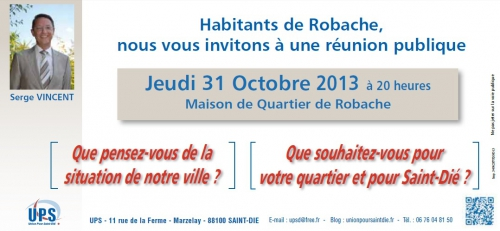 Invitation octobre 2013 (2).jpg