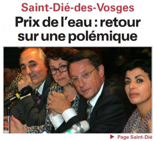 Vosges Matin 2014 10 29.JPG