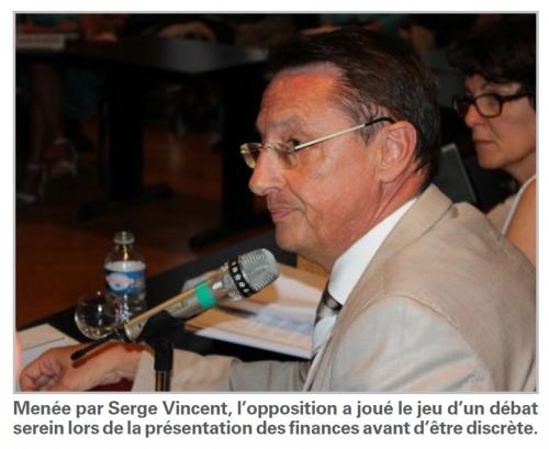 Vosges Matin 2014 08 30.JPG