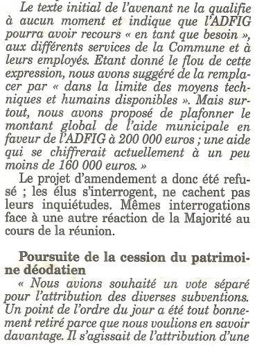 Echo des Vosges 03 10 13 (2).jpg