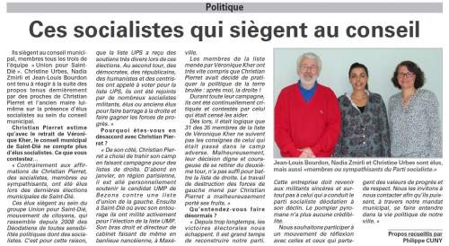 Vosges Matin 2014 04 27.JPG