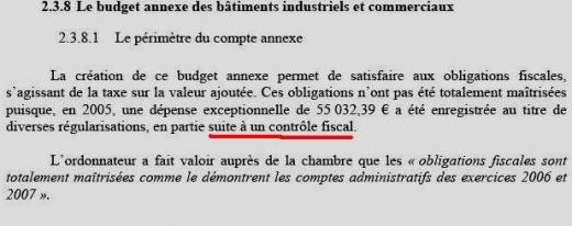 p27 contrôle fiscal.jpg
