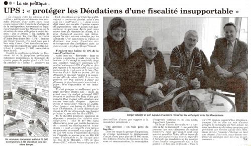 Echo des Vosges 9 mai 2013.jpg