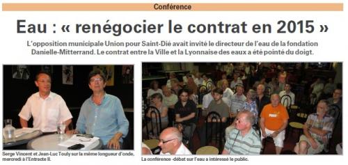 Vosges Matin 2014 06 19.JPG