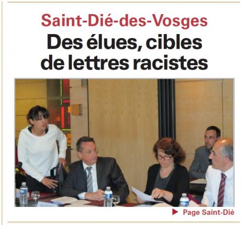 Vosges Matin 2014 04 19 (2).JPG