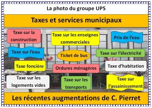Taxes et services municipaux février 2012 (24 02).jpg