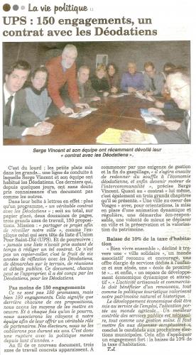 Echo des Vosges 16 01 14.jpg