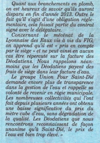 Echo des Vosges 13 06 Suite 4 et fin.jpg