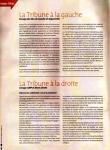 tribune 70 12 09.jpg