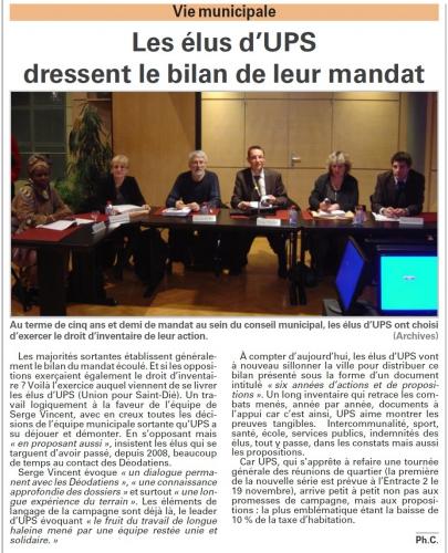 Vosges Matin 14 11 13.jpg