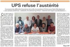 Vosges Matin 2014 10 17 - Copie.JPG