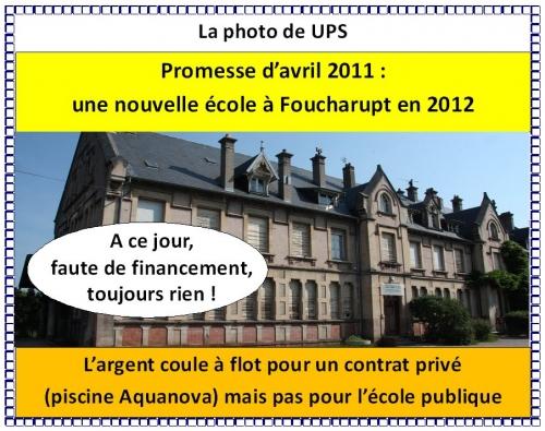 Ecole de Foucharupt (VM 1er juin).jpg