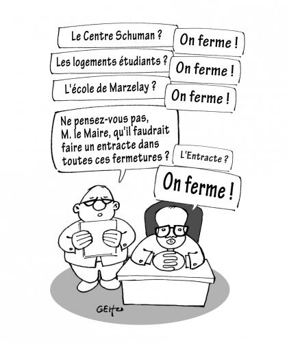 Fermetures.jpg