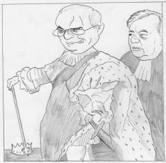 Pierret et son avocat, par Rigaud(lo).jpg