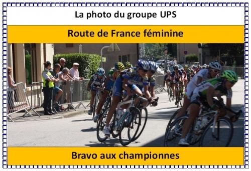 Route de France Féminine 2012.jpg