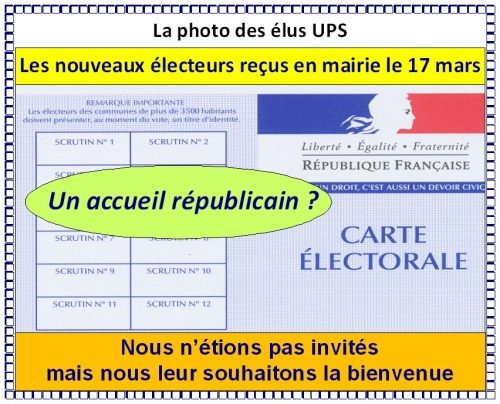 Accueil républicain mars 2012 (23 mars).jpg