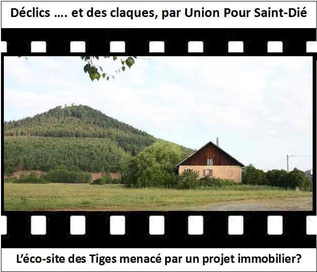 Union pour saint di archives - Union des constructeurs immobiliers ...