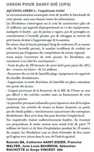 Tribune Juillet Aout UPS.jpg