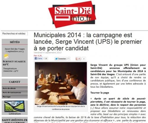 Revue de presse Saint-Dié info.jpg